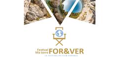 Concours court-métrage - Festival Ma Terre For&Ver 2020