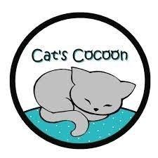 cat's cocoon