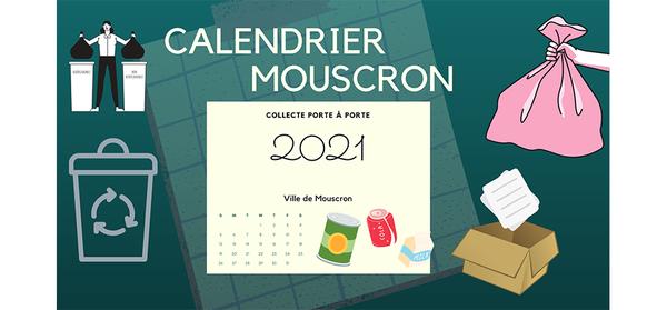 Calendrier-2020