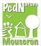 logo-PCDN-Mouscron