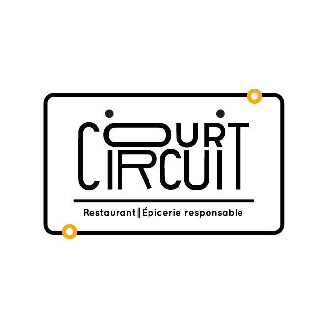 logo court circuit